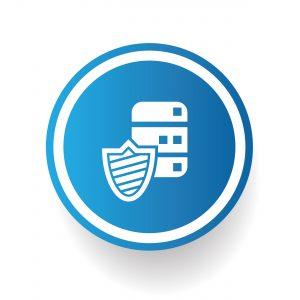 blog-secure-webhosting