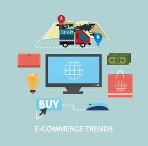 ecommerce-trends-2