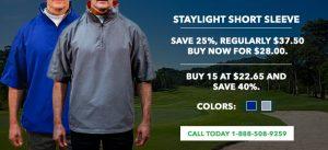 staylight-shortsleeve