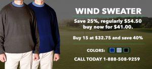 wind-sweater