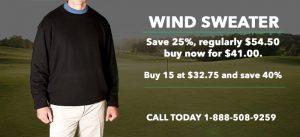 windsweater-2216