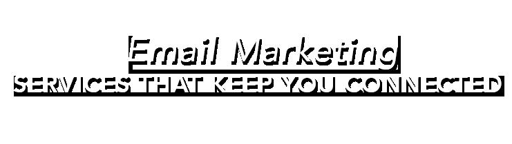 Manage Email Marketing Like a Champ | Warner Digital Media